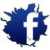 Рекламна агенция Варна - във Фейсбук