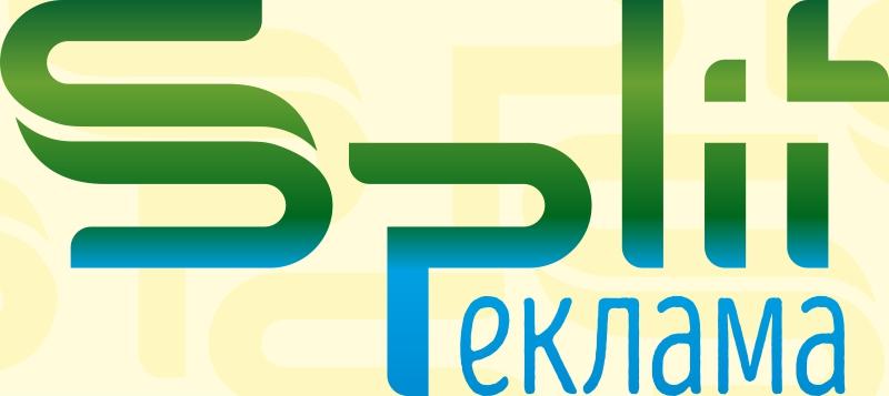 Рекламна агенция Варна